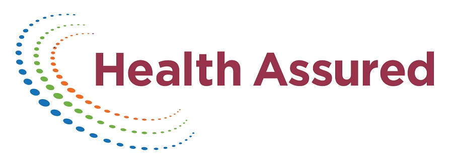Health Assured logo